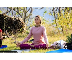 Yoga Teacher Training in Rishikesh India - RYS 200, 300 & 500 | free-classifieds-usa.com