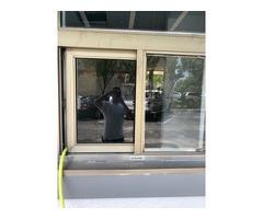 best affordable Broken window repair Florida