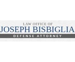 Santa Rosa Attorneys