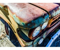 Find the Junk Cars For Cash in Chicago | Junk Car Buyers Chicago