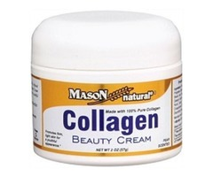 Mason vitamins collagen beauty cream | free-classifieds-usa.com