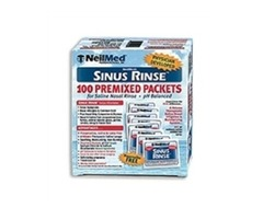 Neilmed sinus rinse 100 | free-classifieds-usa.com
