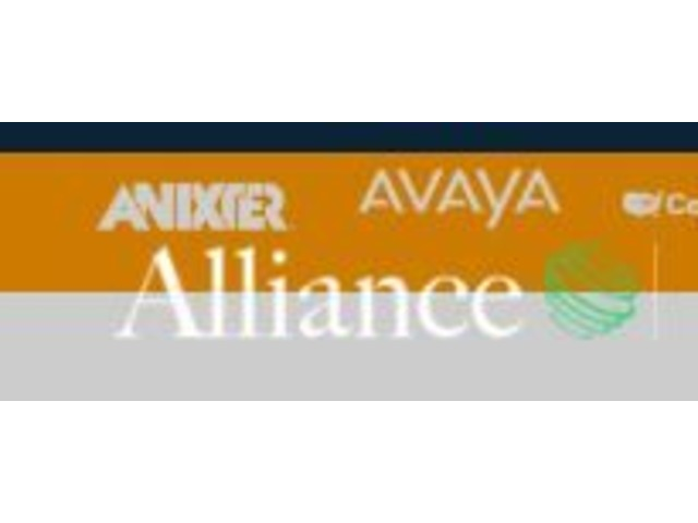 Alliance realty group in Chicago | free-classifieds-usa.com