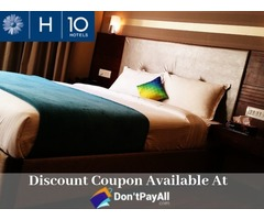 Grab H10 Hotels Coupons To Save On Hotels | free-classifieds-usa.com