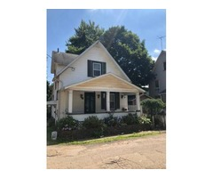 $750 / 2br - 729ft2 - $750 / 2 Bedroom Canton Bungalow for Rent (Canton, OH