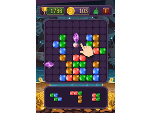 Play Gems Elixir, a Puzzle Game to Get an Amazing Experience | free-classifieds-usa.com