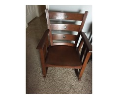 Furniture Repair | Better Than New