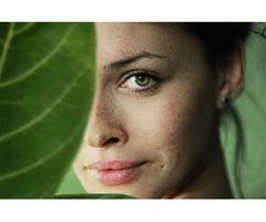 Laser Skin Rejuvenation Ponte Vedra,FL