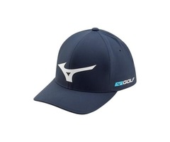 Find Best Online Mens Cap Store USA | free-classifieds-usa.com