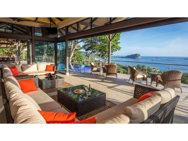 Find Out About Costa Rica Vacations Homes for Rent | free-classifieds-usa.com