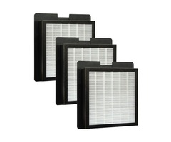 Get the Best Replacement Filter for Fresh Air
