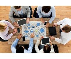 Custom Web Content Copywriting Services- Professional Content Writer