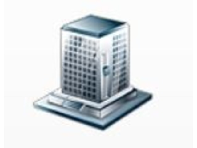 Find a commercial real estate broker | free-classifieds-usa.com