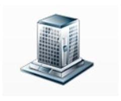 Find a commercial real estate broker