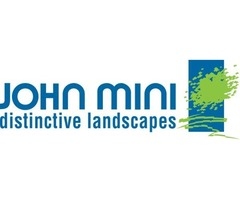 Commercial landscaper - at the most competitive rates