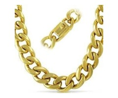 Buy Quality Bling Jewelry at uGleam.com