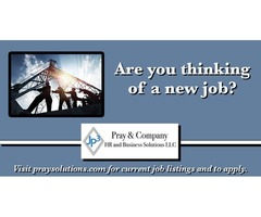 Mining Recruitment Agencies