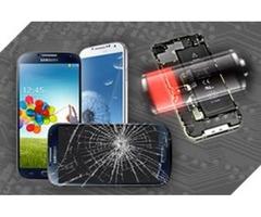 Fix It All : Smartphone and Iphone Screen Repair in Sacramento
