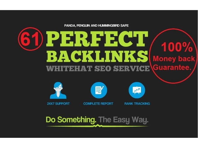 IWillDoSEOBacklinksForYourWebsiteToRankOnGoogleFirstPage