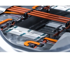 Reconditioned Hybrid Car Batteries in Bend, OR