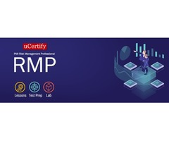 Prepare For PMI RMP Certification With uCertify