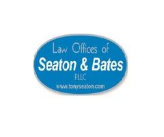 Johnson City Burn Injury Lawyer