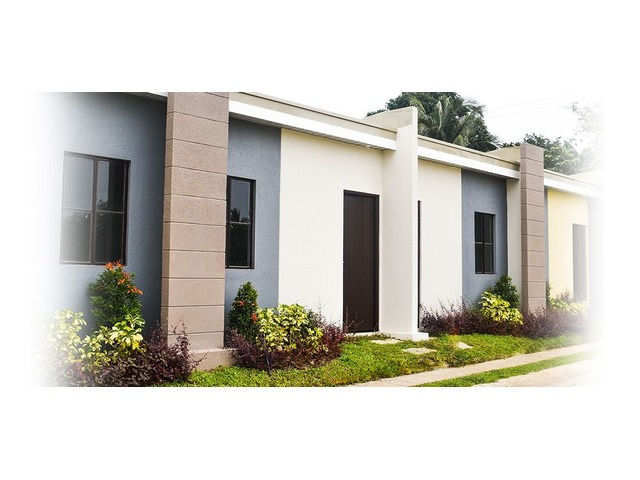 Affordable house and lot in San Pablo Laguna   free-classifieds-usa.com