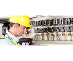 Electric Repair in Los Angeles