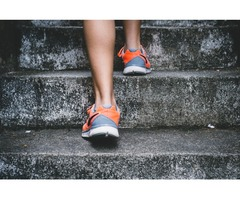 New Study Shows a Decline in Exercise and Teens - Programs For Troubled Teens