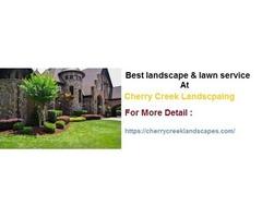 Get best Gardening  & landscaping  service companies