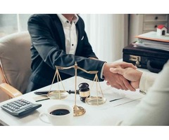 Reasons to Hire Post-Conviction Lawyer