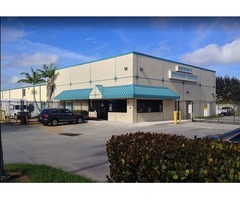 Professional Moving Services in Pembroke Pines, FL