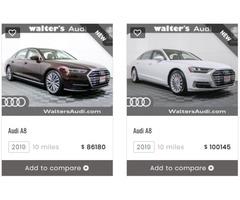2019 AUDI Q5 | Price, Performance and Interior - Findcarsnearme.com