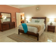 Why People Select Tropical Escape Jamaica Villa?