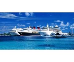 Florida Yacht Charter Boat Rental