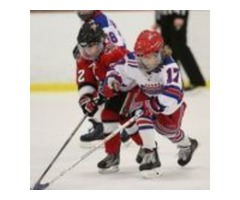USA Hockey Charity, Individual Hockey Grants, USA Hockey foundation | free-classifieds-usa.com