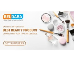 Beauty Salon Equipments and Accessories Suppliers at Best Price | Beldara.com | free-classifieds-usa.com