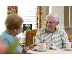 Independent Senior Living Community & Apartments in Winston Salem, NC | free-classifieds-usa.com