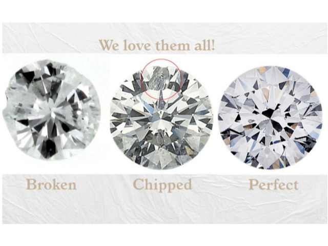 Speak With The Experts To Know How To Sell A Diamond | free-classifieds-usa.com
