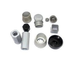 Get the Required Exactness Through the Low Pressure Molding | free-classifieds-usa.com