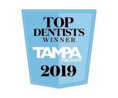 Keep Your Teeth Bright and White with Tampa Top Dentist | free-classifieds-usa.com