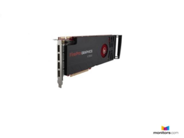 New AMD FirePro S9000 6GB PASSIVE HF SDR Server Graphic Card | free-classifieds-usa.com