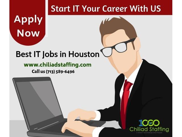 SAP MM Consultant jobs | free-classifieds-usa.com