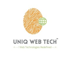 List of Digital Marketing Agencies in USA - Uniqwebtech