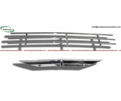 Saab 92 92B Front Grille | free-classifieds-usa.com