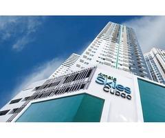affordable condo for sale quezon city | free-classifieds-usa.com