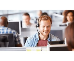 Call Handling Services
