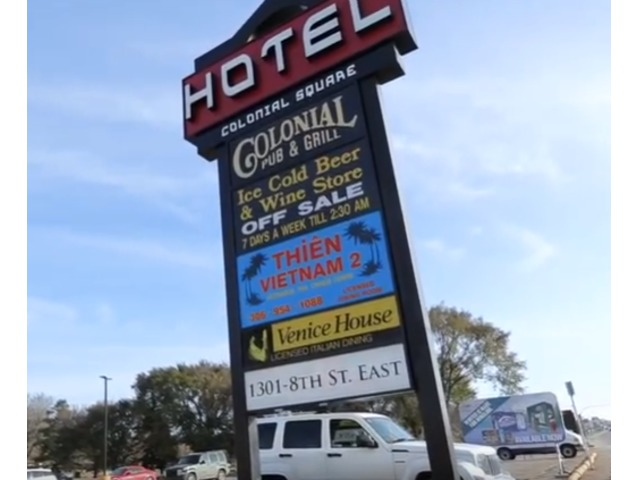 Cheapest Hotels in Canada Saskatoon | free-classifieds-usa.com