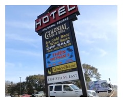 Cheapest Hotels in Canada Saskatoon