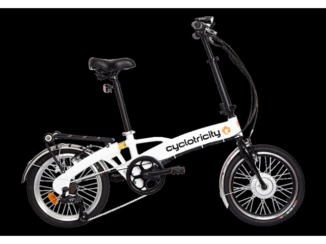 Looking for the Safe and Cheap Electric Bike | free-classifieds-usa.com